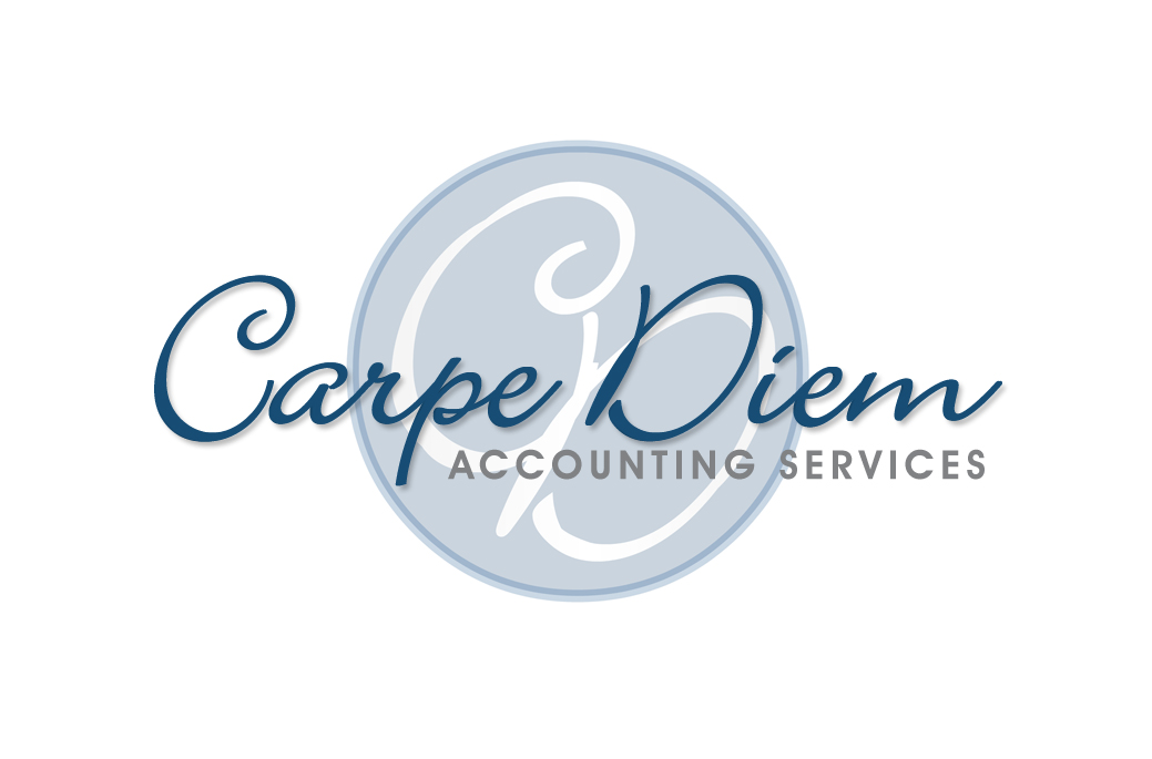 Carpe Diem Accountancy Services